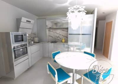 Deco-pau-aménagement-logement-neuf-2