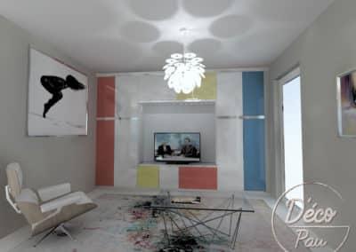 Deco-pau-aménagement-logement-neuf-3