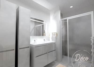 Deco-pau-aménagement-logement-neuf-4
