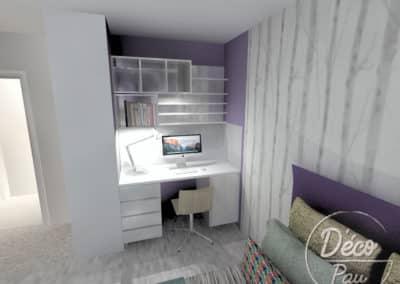 Deco-pau-aménagement-logement-neuf-8