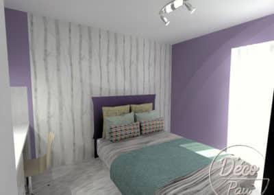 Deco-pau-aménagement-logement-neuf-9