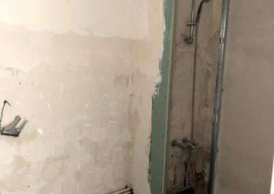 Salle-de-bain-rénovation-avant-déco-pau