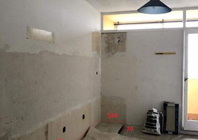 Travaux-renovation-avant-cuisine-2-deco-pau