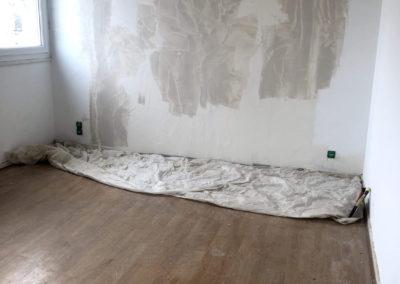 Travaux-renovation-avant-séjour-2-deco-pau