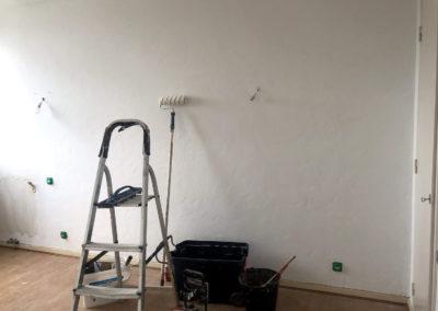 chantier-renovation-chambre1