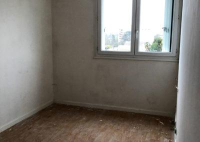 chantier-renovation-chambre2