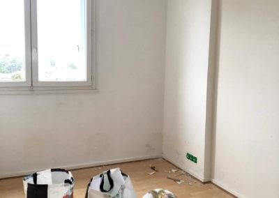 chantier-renovation-chambre3