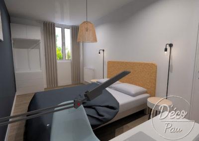 projet-renovation-colocation-meuble-3d-deco-pau-vue-12