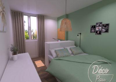 projet-renovation-colocation-meuble-3d-deco-pau-vue-14