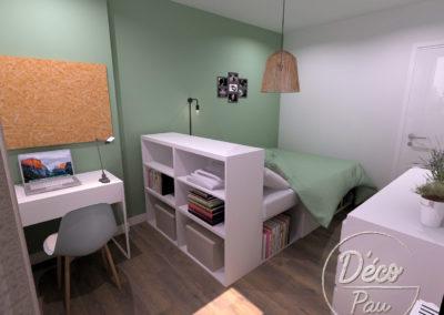 projet-renovation-colocation-meuble-3d-deco-pau-vue-15