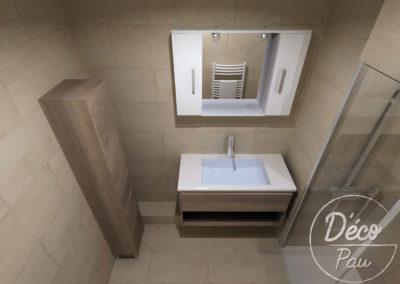 projet-renovation-colocation-meuble-3d-deco-pau-vue-18
