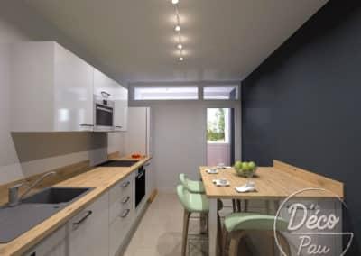 projet-renovation-colocation-meuble-3d-deco-pau-vue-2