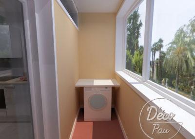 projet-renovation-colocation-meuble-3d-deco-pau-vue-21