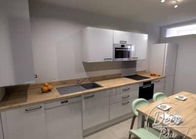 projet-renovation-colocation-meuble-3d-deco-pau-vue-3