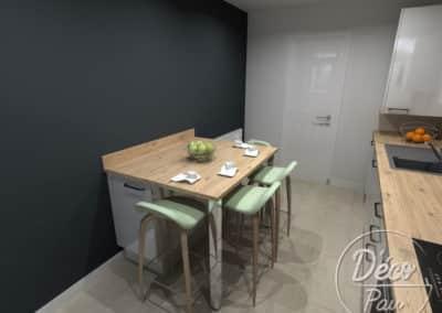 projet-renovation-colocation-meuble-3d-deco-pau-vue-4
