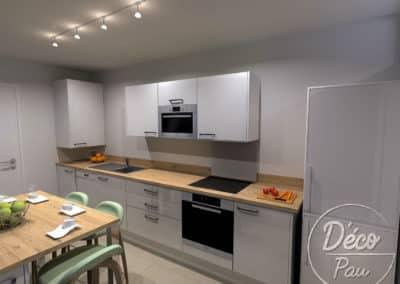 projet-renovation-colocation-meuble-3d-deco-pau-vue-5