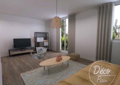projet-renovation-colocation-meuble-3d-deco-pau-vue-7