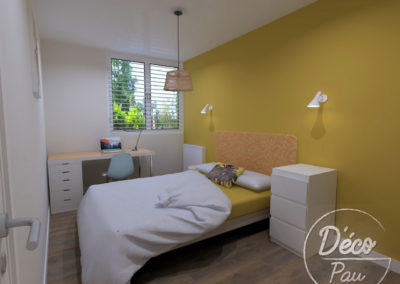 projet-renovation-colocation-meuble-3d-deco-pau-vue-8