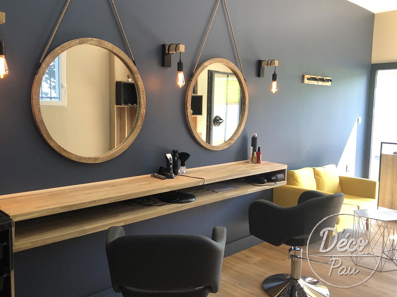 Instant-beauté-deco-salon-coiffure-Pau-Buros-Apres-5