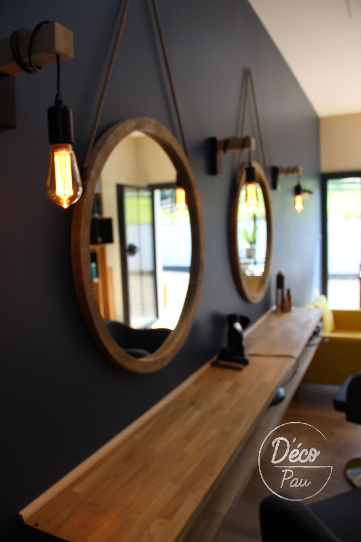 Instant-beauté-deco-salon-coiffure-Pau-Buros